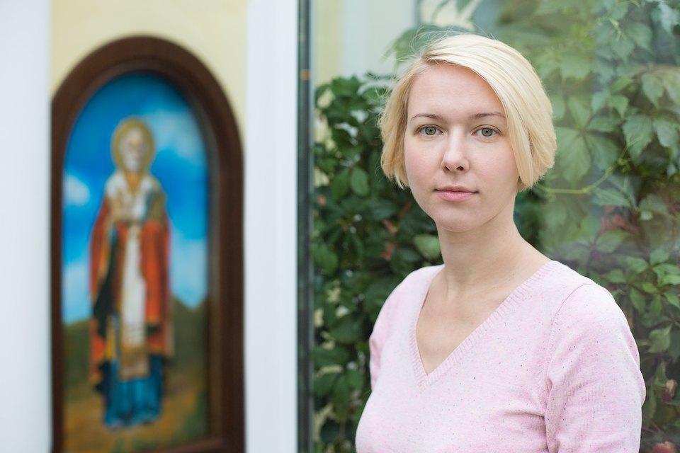 Как разработчики из Нижнего Новгорода сделали приложение для молебнов. Изображение № 3.