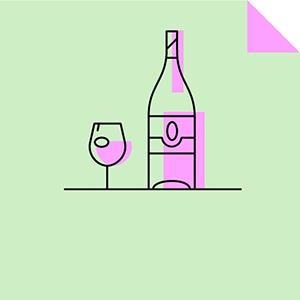Всё отом, что, как искем пить . Изображение № 1.