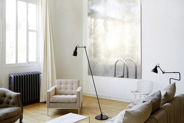 7 лучших предметов декора свыставки Maison&Objet. Изображение № 3.