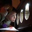 В Петербурге стартует VII Фестиваль «Детские дни в Петербурге». Изображение № 7.