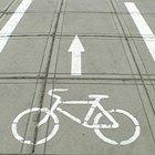 Прямая речь: Соавтор альтернативной велоконцепции — отранспортном скандале. Изображение № 1.