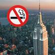 Бездымное поведение: Как рестораторы готовятся к запрету курения . Изображение № 1.