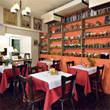 Время есть: Репортаж с кулинарного мастер-класса в школе Osteria Montiroli. Изображение № 10.