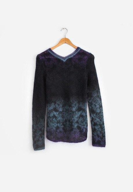 Вещи недели: 9 свитеров смохером. Изображение № 6.