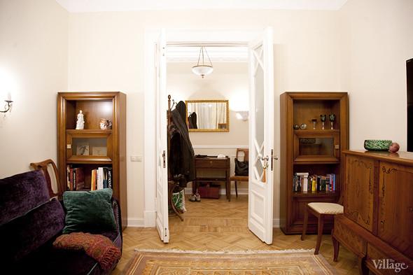 Квартира недели (Москва). Изображение № 10.