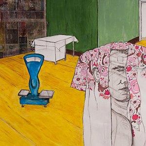 Планы на осень: 28 выставок . Изображение № 7.