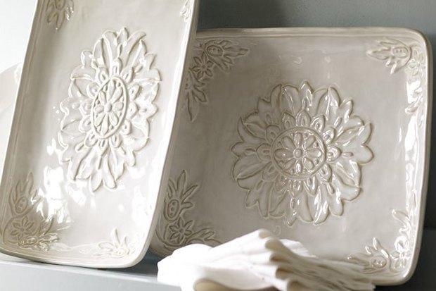 Вещи для дома: Выбор Элеоноры Стефанцовой, дизайнера Curations Limited. Изображение № 2.