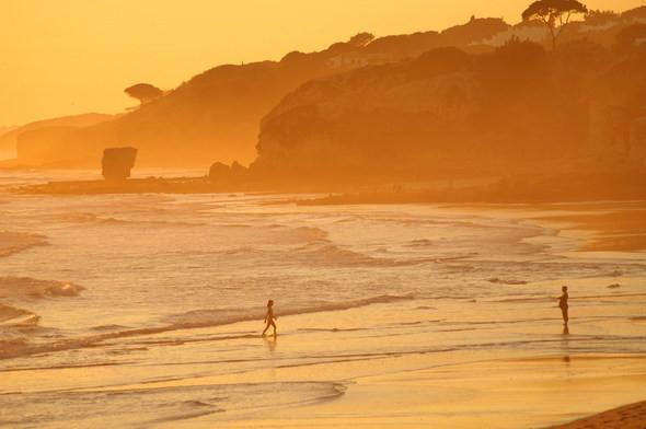 Изображение 3. Португалия - Что делать на краю старого света?.. Изображение № 3.