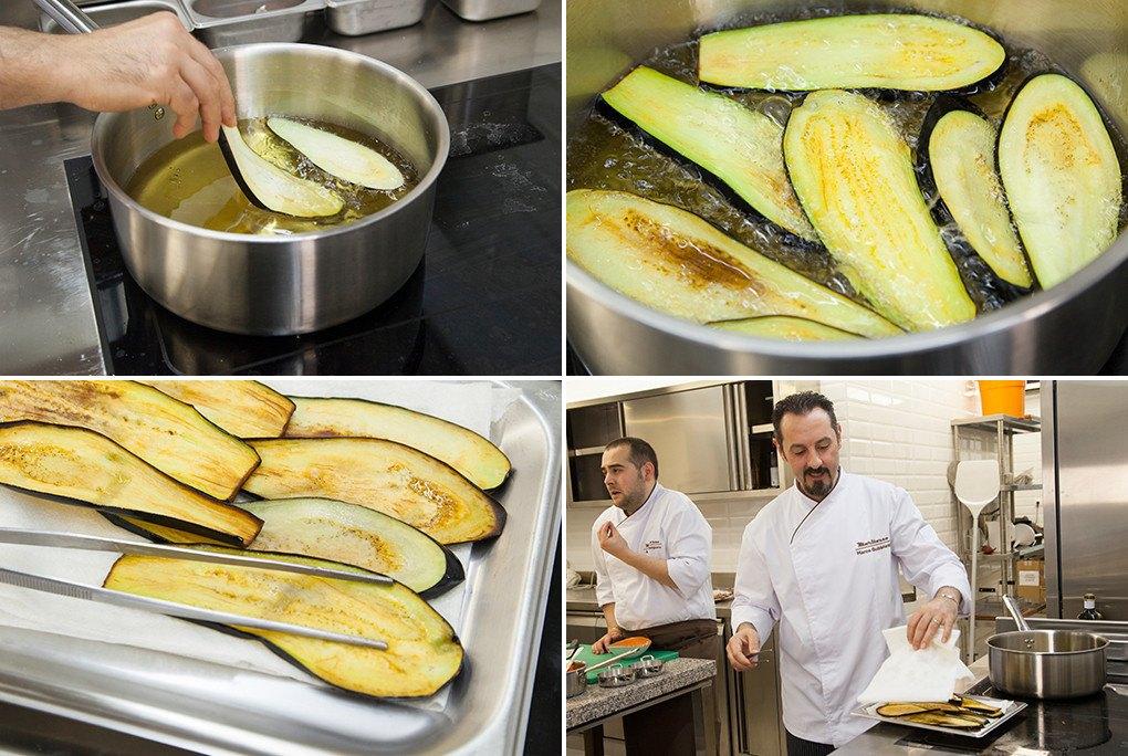 5 самых распространенных ошибок при приготовлении итальянских блюд. Изображение № 8.