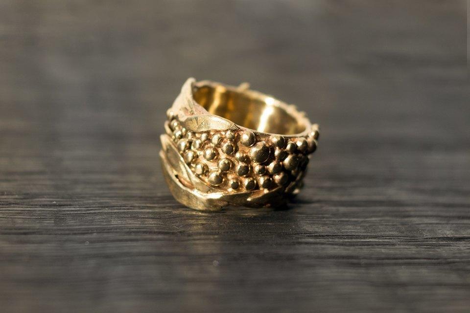 Кольцо, 2 900 рублей. Изображение № 25.