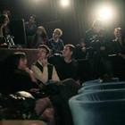 В Месте: Кинопоказы в Rodnya и Dome. Изображение № 2.