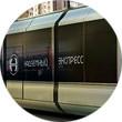 Классическая развязка: 7 транспортных решений Петербурга. Изображение № 20.
