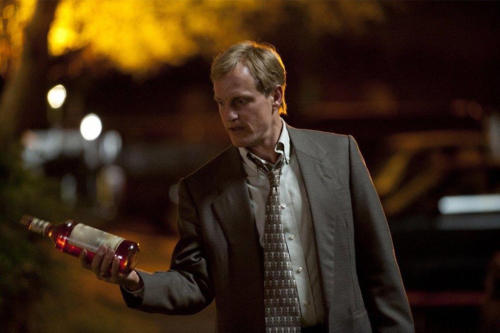 15 уроков для предпринимателя из сериала «Настоящий детектив» (True Detective). Изображение № 7.