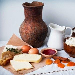 Праздник «Еды»: Магазины и мастер-классы. Изображение № 4.