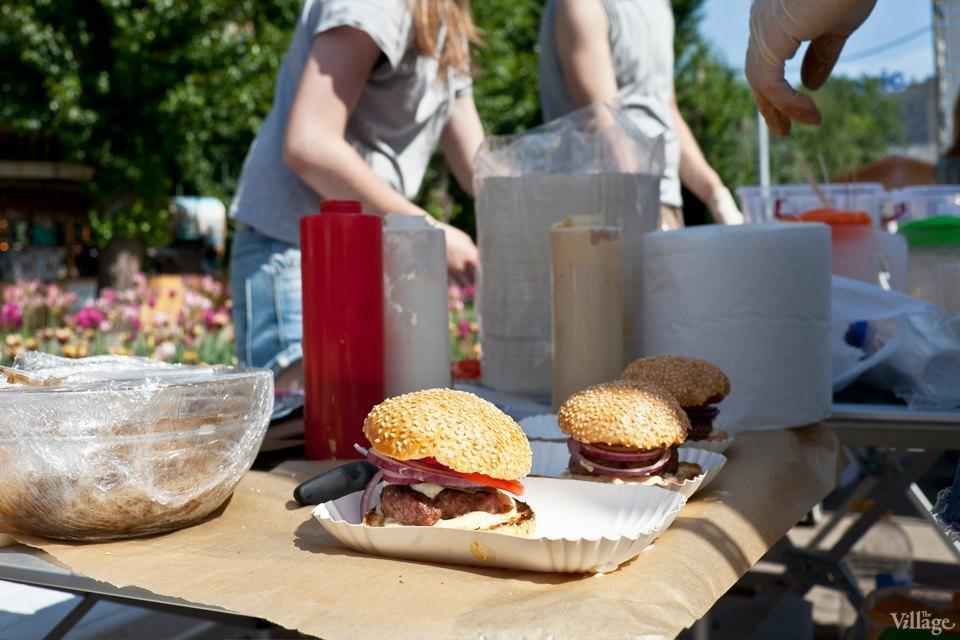 Что выросло: 7 новых проектов местной еды. Изображение № 12.