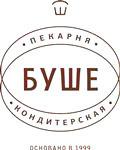 Офис недели (Петербург): Кондитерские «Буше». Изображение № 1.