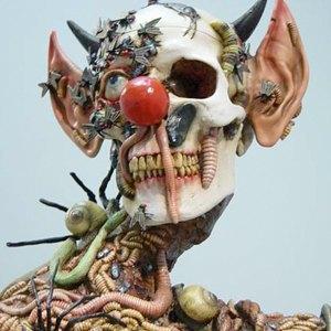 События недели: Выставка Чепменов, рок-опера оМоцарте иFine Art Ukraine. Зображення № 6.