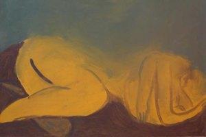 Фестиваль «Видеоформа», «Бал истории» наДворцовой, выставка Фрэнсиса Бэкона иещё 17событий. Изображение № 5.