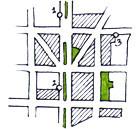 Идеи для города: Паркинаавтостоянках в Сан-Франциско. Изображение № 11.