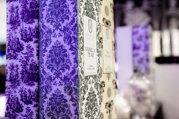 Новости магазинов: ЦУМ, «Цветной», Bosco Pi, Podium Market, Converse, adidas Originals, Zara . Изображение № 18.