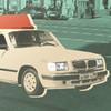 Городские такси оборудовали терминалами для банковских карт. Изображение № 3.