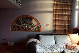 Квартиры ноября. Изображение № 5.
