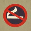 Верховная рада запретила курить внутри кафе, баров, ресторанов . Изображение № 4.