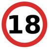 Изображение 24. Итоги недели: указатели для туристов, 300 аппаратов по продаже билетов, микрогород в Подмосковье.. Изображение № 3.
