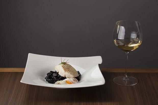 В «ДЛТ» открылся ресторан UNA. Изображение № 11.
