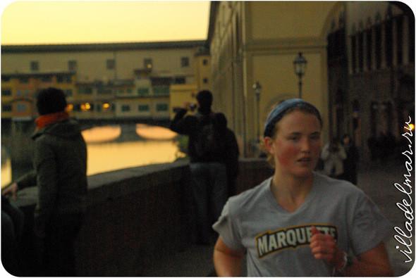 Изображение 28. Репортаж из живой Флоренции.. Изображение № 28.