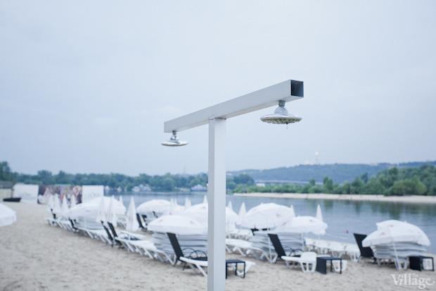 Прохладное место: 5 пляжей в Киеве. Зображення № 73.