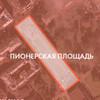 На Исаакиевской площади пройдут выступления оппозиции, а на Дворцовой — диджеев. Изображение № 2.
