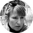 В кинотеатре «Киев» пройдут «Дни турецкого кино». Зображення № 11.