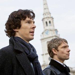 События недели: Третий сезон «Шерлока» и повышение цен на метро. Изображение № 4.