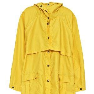 Распродажа вOysho, Trends Brands, Zara Home иещё пяти магазинах. Изображение № 2.