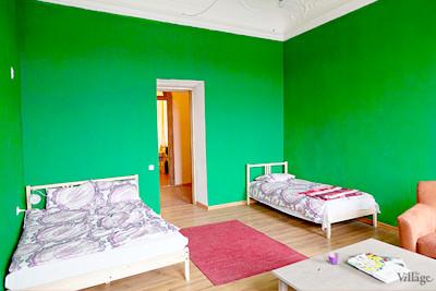Свежий номер: 13 новых хостелов в Петербурге. Изображение №21.