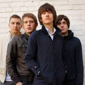События недели: DieAntwoord, Arctic Monkeys и«Бобур» . Изображение №3.