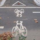 Прямая речь: Соавтор альтернативной велоконцепции — отранспортном скандале. Изображение № 2.
