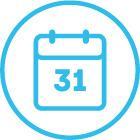 «Итоги 2012 года»: Третий этап голосования. Изображение № 12.