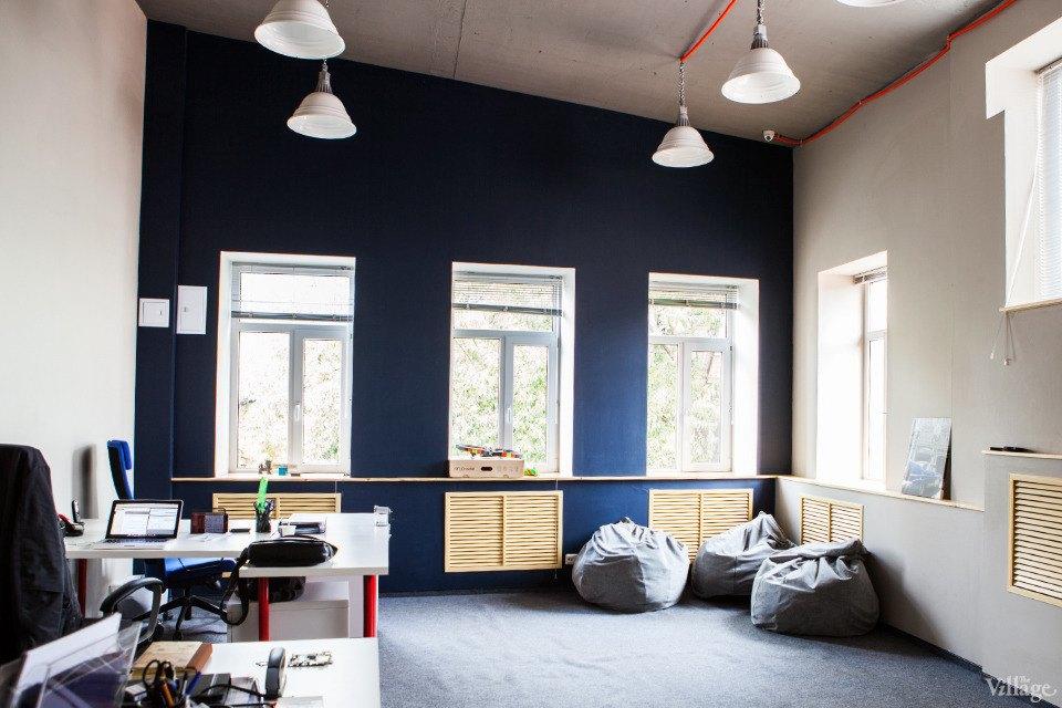 Офис недели (Москва): Radugadesign. Изображение № 28.