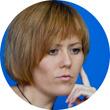 Женский день: Как поддержали Pussy Riot в Киеве. Зображення № 20.