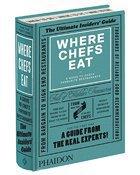 Где искать лучшие рестораны: Книги, приложения, фестивали ипередачи. Изображение № 2.