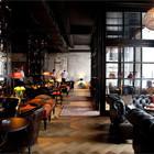 Джейми Оливер совместно с Ginza Project откроет в Москве ресторан Jamie's Italian. Изображение № 3.