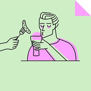 Всё отом, что, как искем пить . Изображение № 3.