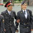 В центре Петербурга установят пульты для связи с полицией. Изображение № 1.
