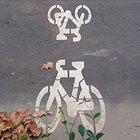 Где наши мигалки: Как петербургские депутаты пересели на велосипеды. Изображение №1.