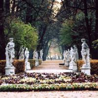 Планы на весну: 8 открытий сезона в Петербурге. Изображение № 8.
