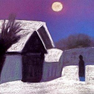 Планы на зиму: 15 выставок. Изображение № 3.