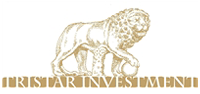 Интерьер недели (Петербург): Tristar Investment. Изображение № 1.