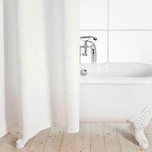 Гид The Village: Где купить занавеску для ванной комнаты. Изображение № 2.